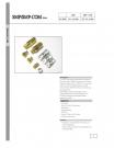 低価格SMPコネクター